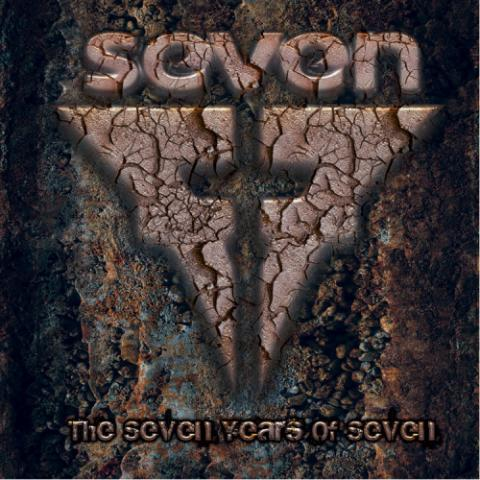 THE SEVEN YEARS OF SEVEN (2011)