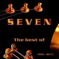 CD Seven best of