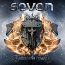 CD FREEDOM CALL (2011)