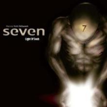 CD SEVEN Light of souls